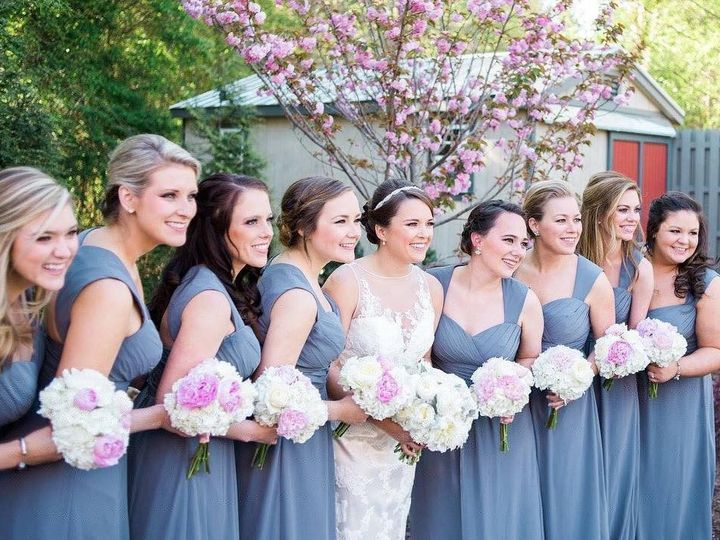 Tmx 1472739979330 1318941620778924509242165843 Woodstock, GA wedding venue