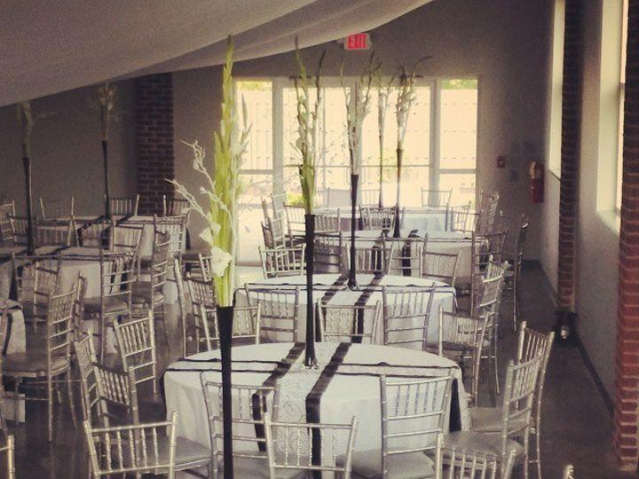 Tmx 1472740636330 980618070811554810242165843 Woodstock, GA wedding venue
