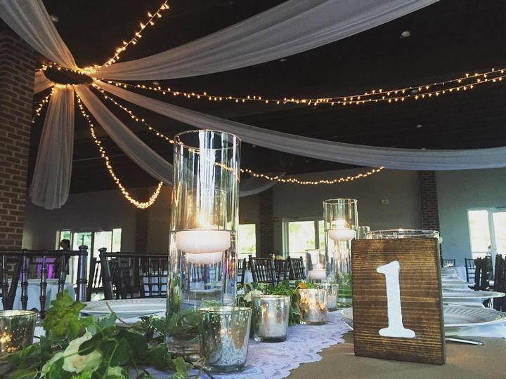 Tmx 1472740643456 1091367054064038663242165843 Woodstock, GA wedding venue
