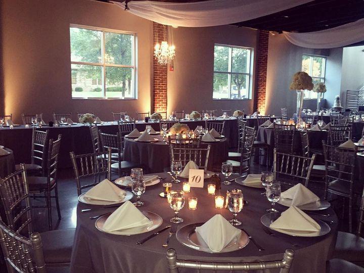 Tmx 1472740652215 1128257093712556136242165843 Woodstock, GA wedding venue