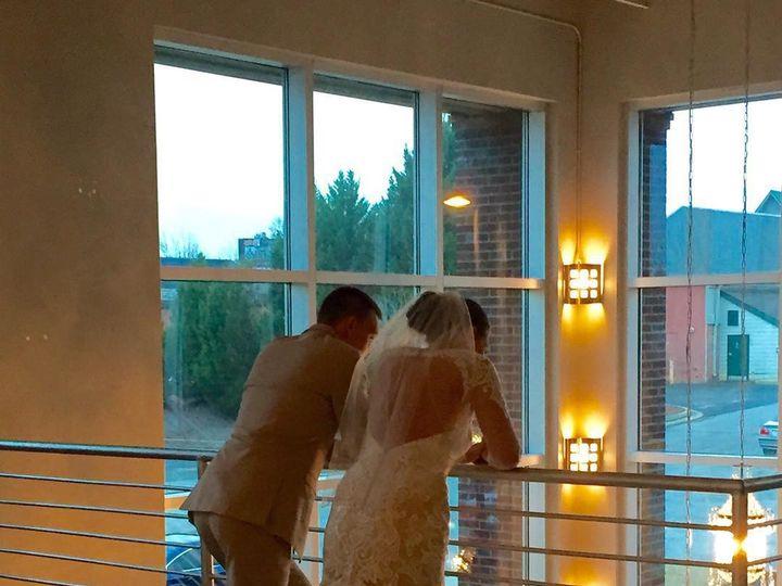 Tmx 1472740667665 1159028892234494139242165843 Woodstock, GA wedding venue