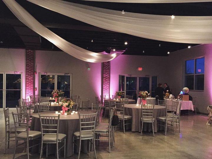 Tmx 1472740711903 1189319028092252603242165843 Woodstock, GA wedding venue