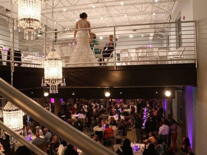 Tmx 1472740730602 1212347117952905548242165843 Woodstock, GA wedding venue