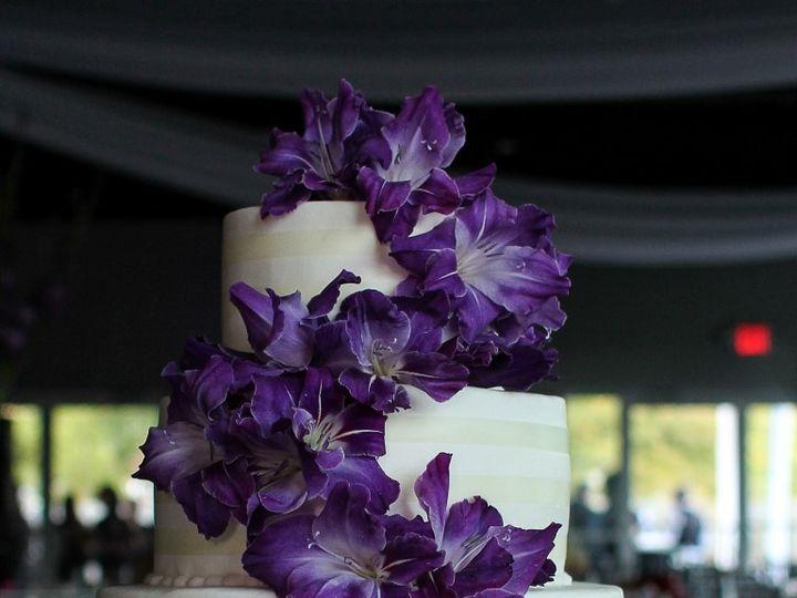 Tmx 1472740814595 Wedimg 658 Medium Woodstock, GA wedding venue