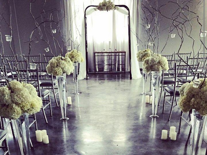 Tmx 1472740946022 897865648117199599242165843 Woodstock, GA wedding venue