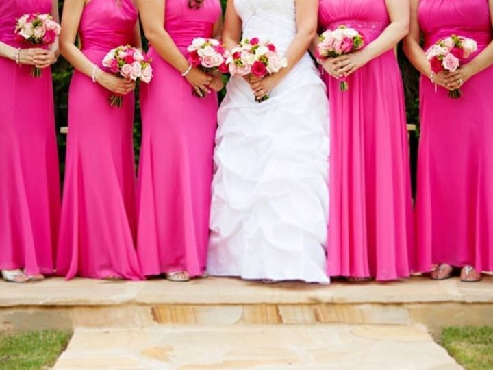 Tmx 1472741266864 C056 Copy Medium Woodstock, GA wedding venue