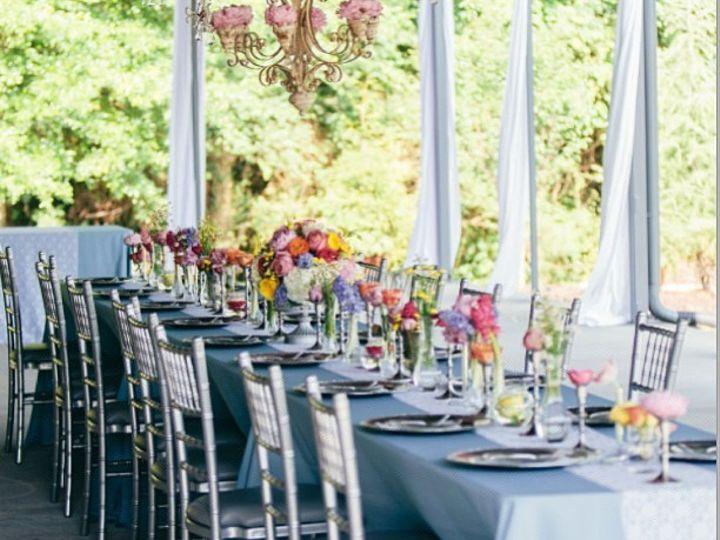 Tmx 1472741280970 494934156469154253242165843 Woodstock, GA wedding venue