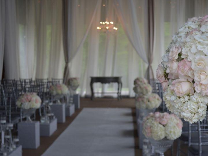 Tmx 1472741300097 448 Medium Woodstock, GA wedding venue