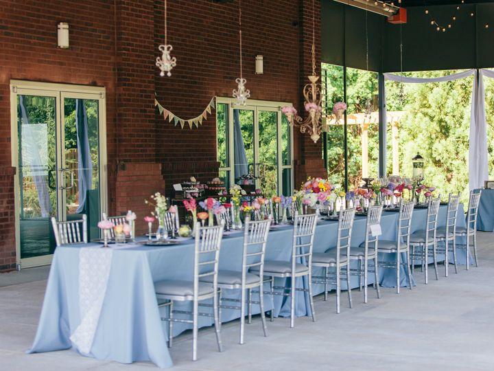 Tmx 1472741362080 Venue 92 Beth S Bridal Shower Venue 92 Bridal Part Woodstock, GA wedding venue