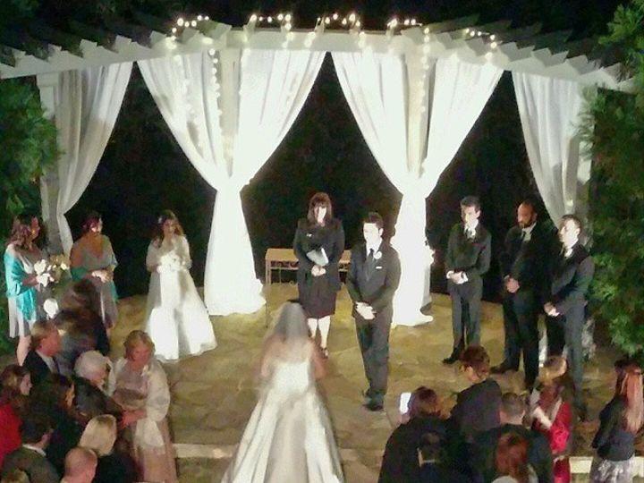 Tmx 1472741378151 874001015430262930242165843 Woodstock, GA wedding venue