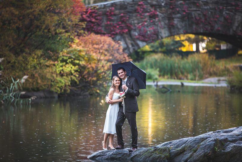 frerk hopf photography heidi anton wedding nyc46