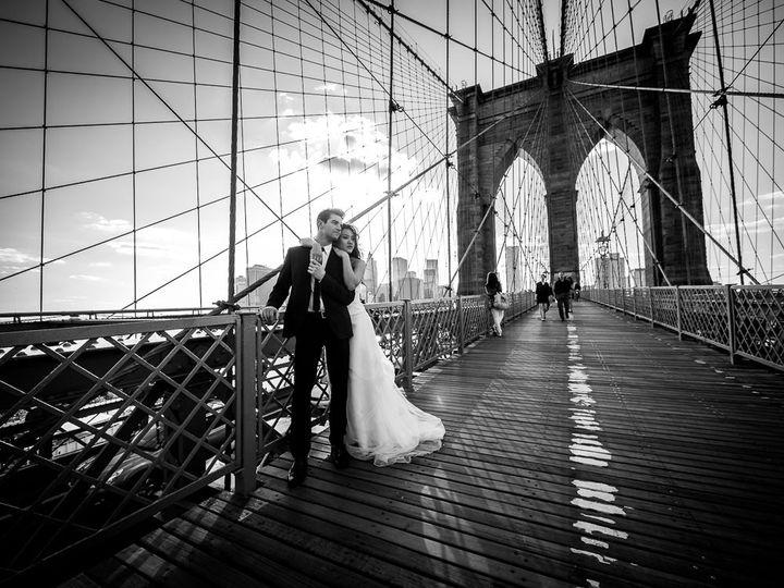 frerk hopf photography hochzeit wedding brooklyn b