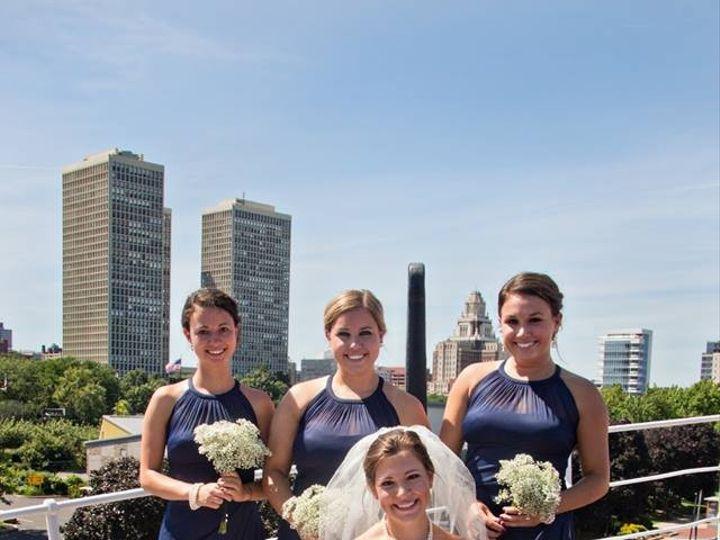 Tmx 1420498275280 10477829102040349260957771739742458n Philadelphia, PA wedding venue