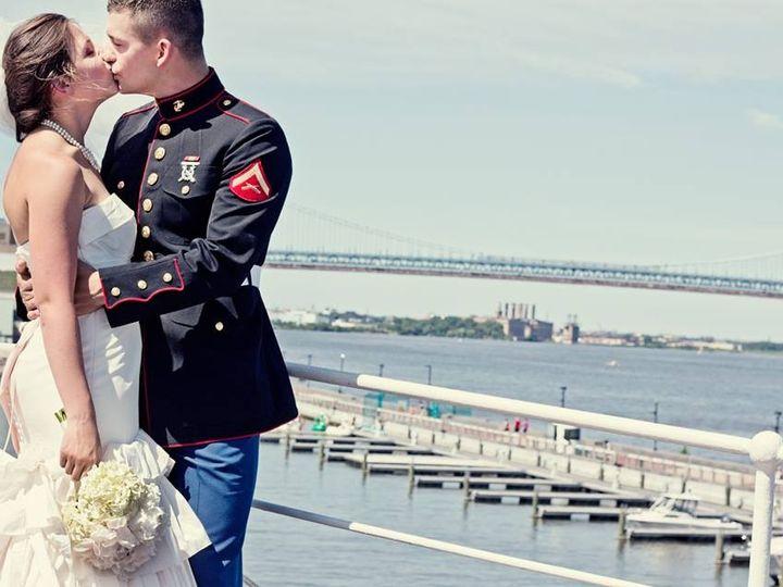 Tmx 1420498284614 10483944102040349258157701175570112n Philadelphia, PA wedding venue