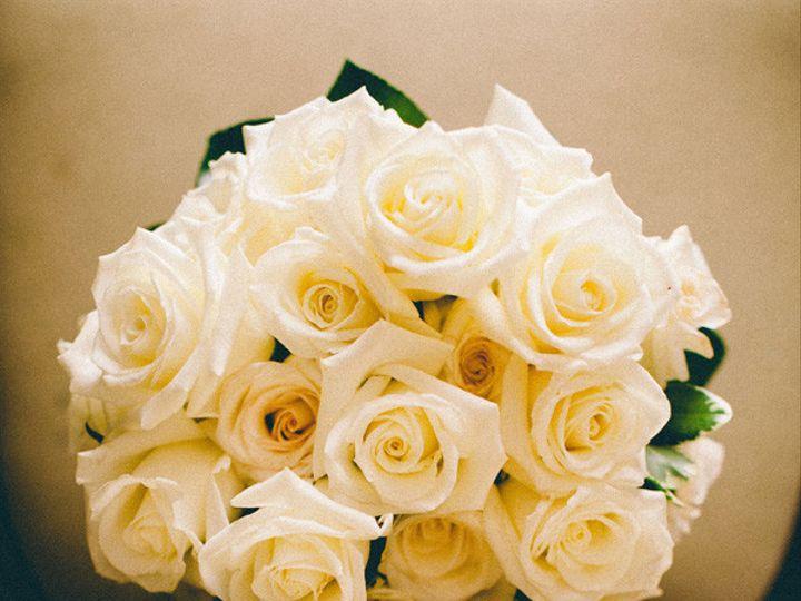 Tmx 1442012663848 Jennieaaronwedding0470 Philadelphia, PA wedding venue