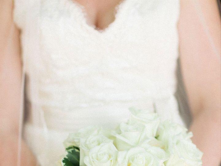 Tmx 1442012666791 Jennieaaronwedding1221 Philadelphia, PA wedding venue