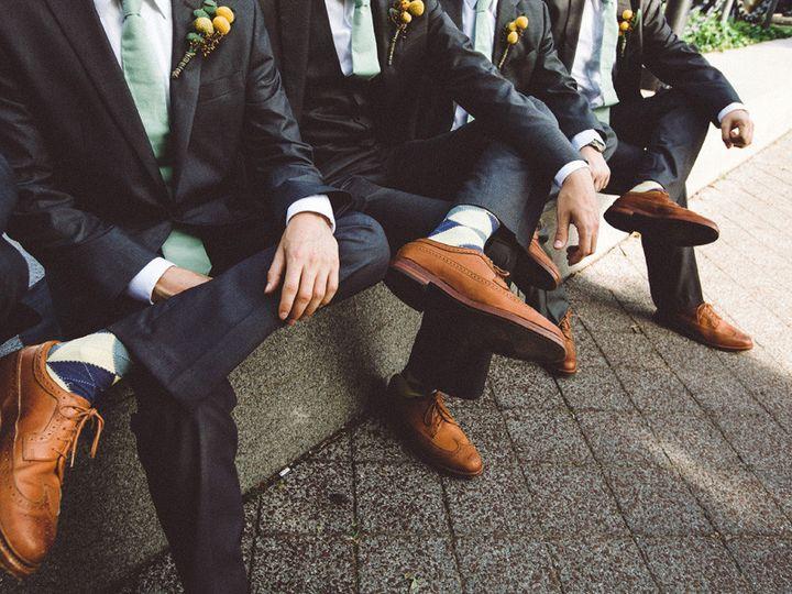 Tmx 1442012669249 Jennieaaronwedding1246 Philadelphia, PA wedding venue