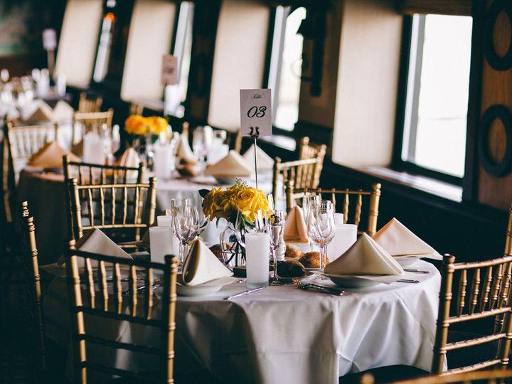 Tmx 1442012674382 Jennieaaronwedding1514 Philadelphia, PA wedding venue