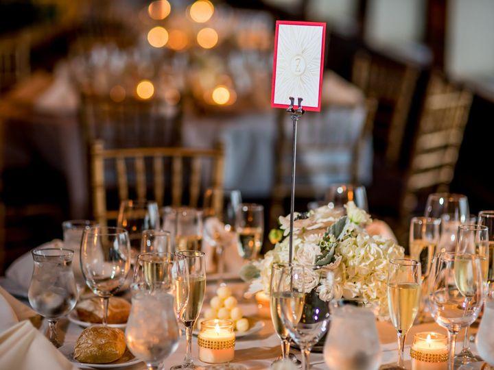 Tmx 1449850638018 Lauren Tony Final Reception 0003 Philadelphia, PA wedding venue