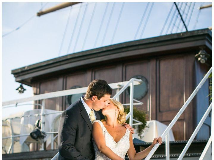 Tmx 1449851379536 Meganbrenden.wedding0650 2 Philadelphia, PA wedding venue