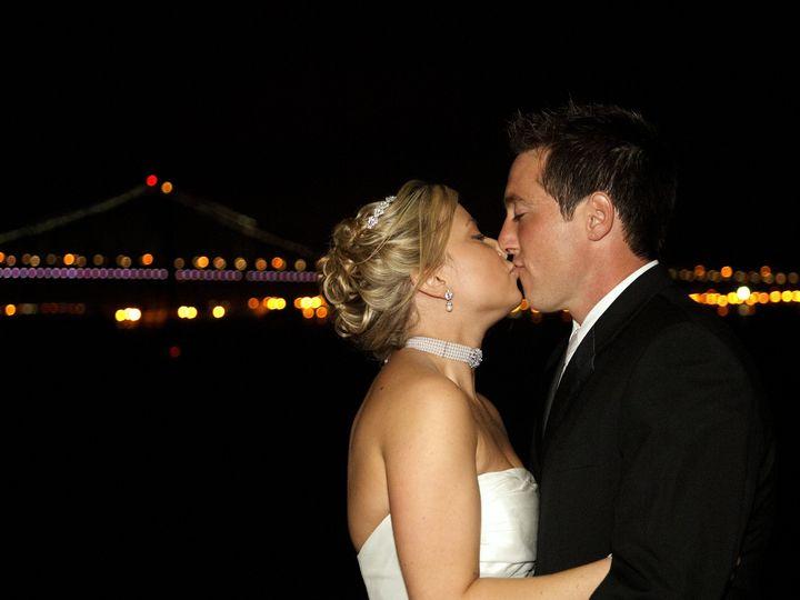 Tmx 1449851967551 Mdsc0068 Philadelphia, PA wedding venue