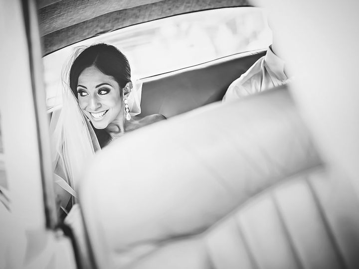 Tmx 1428601524480 Einphoto Tim 004 New York, NY wedding photography