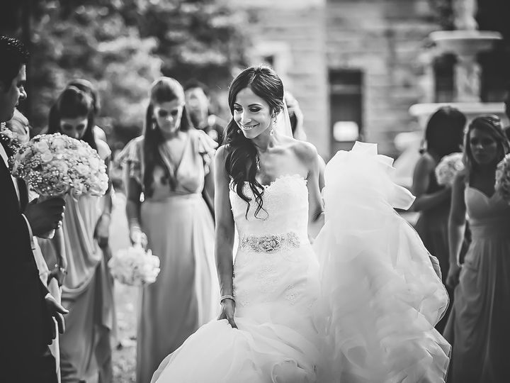 Tmx 1428601625336 Einphoto Tim 014 New York, NY wedding photography
