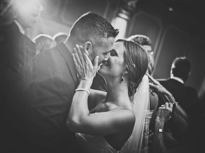 Tmx 1428601762433 Einphoto Tim 026 New York, NY wedding photography