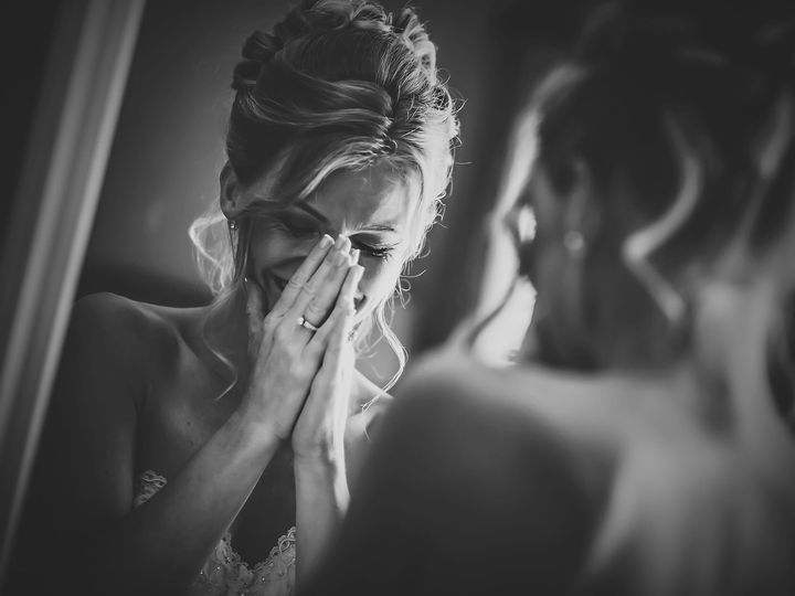 Tmx 1428601943092 Einphoto Tim 039 New York, NY wedding photography