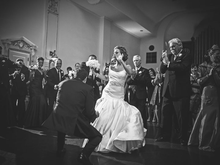 Tmx 1428602230437 Einphoto Tim 060 New York, NY wedding photography