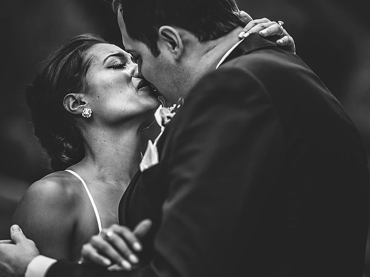 Tmx 1488406821420 Tim Portfolio 004 New York, NY wedding photography