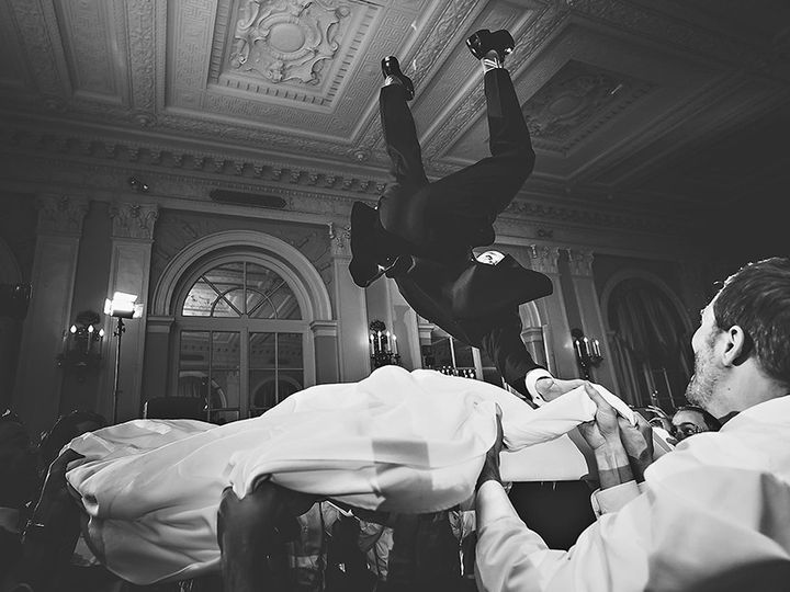 Tmx 1488406862643 Tim Portfolio 010 New York, NY wedding photography