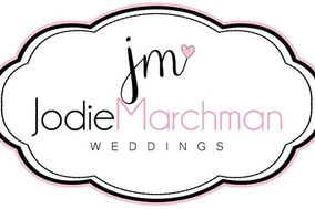 Jodie Marchman Weddings