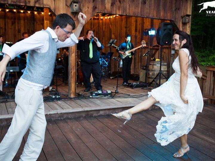 Tmx 1504641327726 1428988812958023270968653463814294067069227o Wayne, ME wedding band