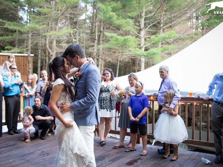 Tmx 1504641328018 1432455212957997704304546883566233509169610o Wayne, ME wedding band