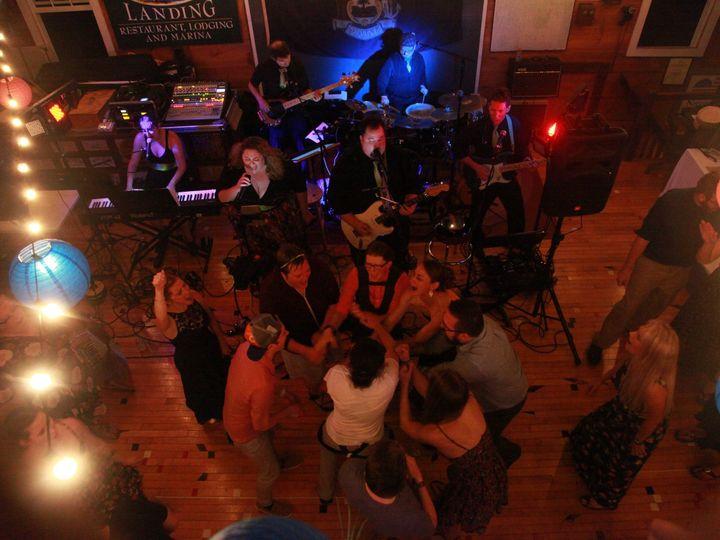 Tmx 1504700038190 Img2568 001 Wayne, ME wedding band
