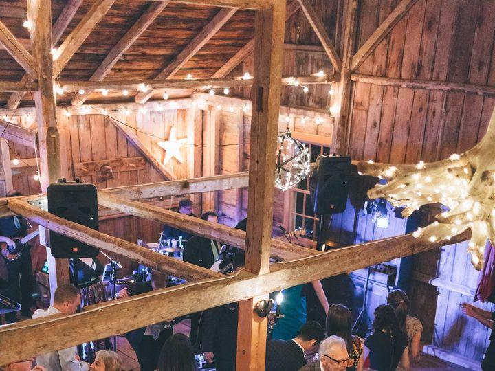 Tmx 1508253094557 Jessebonnellphoto.com 08dancing 136 Wayne wedding band