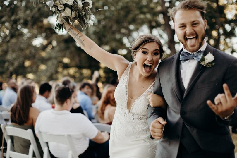 jamie matt wedding 1 60 51 933414