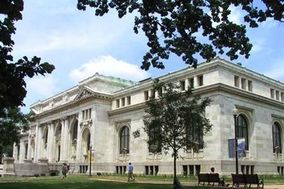 The Historical Society of Washington, DC