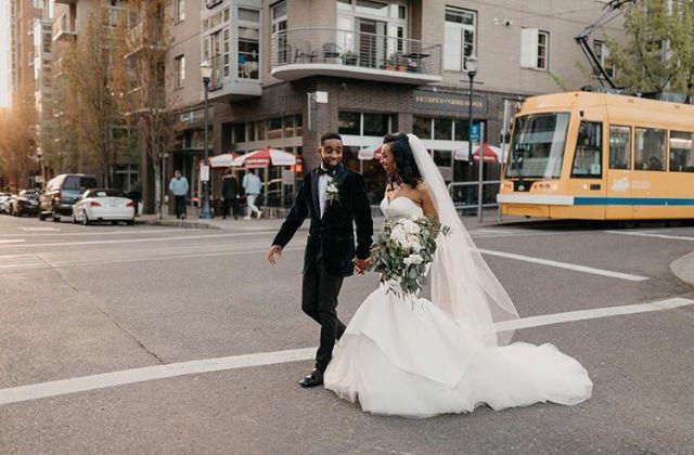 Tmx 1528995287 59e56fe0ba560109 1528995286 A151d0b5c698f157 1528995285790 1 1A36DA5E F48C 4FC1 Portland, OR wedding planner