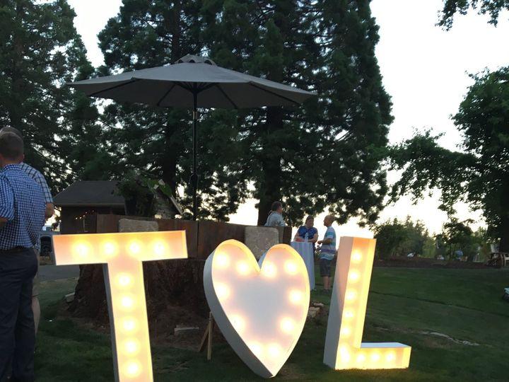 Tmx 1531692653 9cc05d3c44e623f5 1531692649 B8b4c95058c57c98 1531692609972 29 7E94F3C4 AC8C 4EA Portland, OR wedding planner