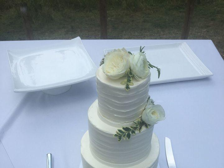 Tmx 1531692662 399f4cd21bee639f 1531692659 F95a14c7fe848714 1531692609978 35 231B9686 DC0B 4D3 Portland, OR wedding planner