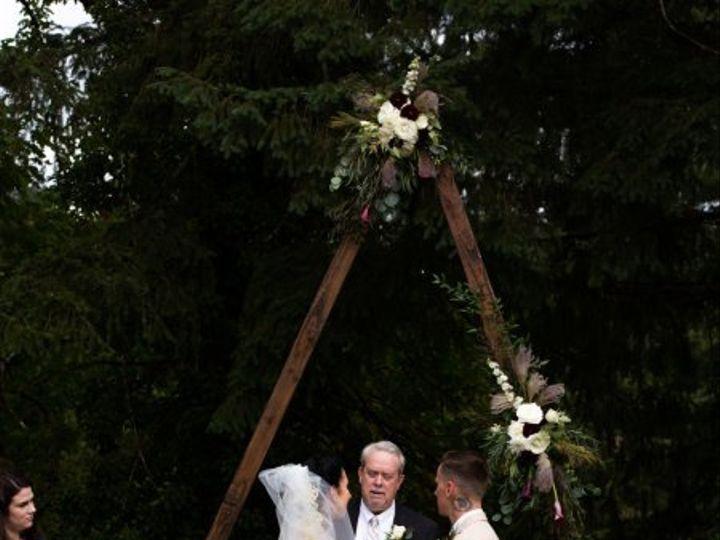 Tmx Arch1 51 973414 Portland, OR wedding planner