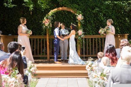 Tmx Arch2 51 973414 Portland, OR wedding planner