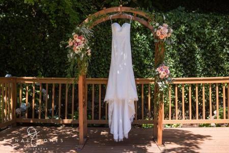 Tmx Arch3 51 973414 Portland, OR wedding planner
