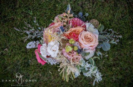 Tmx Bouquet 51 973414 Portland, OR wedding planner