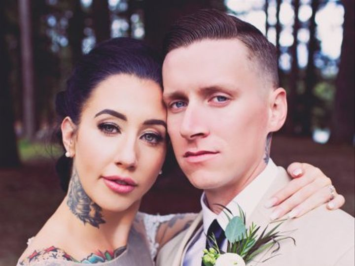 Tmx Bout 51 973414 Portland, OR wedding planner