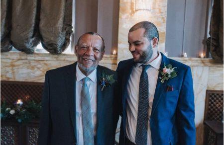 Tmx Dads 51 973414 Portland, OR wedding planner