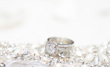 Tmx Engage1 51 973414 Portland, OR wedding planner