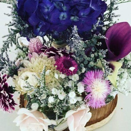 Tmx Flowers 51 973414 Portland, OR wedding planner